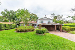 Photo of 822 Tuscarora Trail, MAITLAND, FL 32751 (MLS # O5771447)