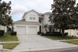 Photo of 7774 Basnett Circle, KISSIMMEE, FL 34747 (MLS # O5771562)