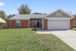 Photo of 237 Baywest Neigborhors Circle, ORLANDO, FL 32835 (MLS # O5771630)