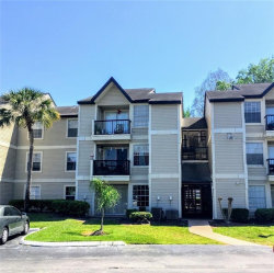 Photo of 1932 Lake Atriums Circle, Unit 86, ORLANDO, FL 32839 (MLS # O5771685)