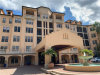 Photo of 501 Mirasol Circle, Unit 111, CELEBRATION, FL 34747 (MLS # O5771687)