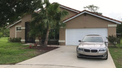 Photo of 3123 Birds Rest Place, KISSIMMEE, FL 34743 (MLS # O5771700)