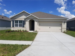 Photo of 3115 Country Club Circle, WINTER HAVEN, FL 33881 (MLS # O5771719)