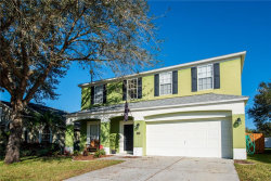 Photo of 13055 Heming Way, ORLANDO, FL 32825 (MLS # O5771742)