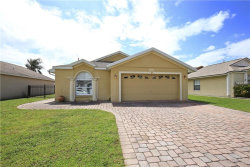 Photo of 12709 Majorama Drive, ORLANDO, FL 32837 (MLS # O5771816)