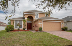 Photo of 2718 Star Grass Circle, KISSIMMEE, FL 34746 (MLS # O5771841)