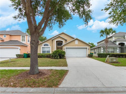 Photo of 2628 Emerald Island Boulevard, KISSIMMEE, FL 34747 (MLS # O5771865)