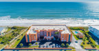 Photo of 1941 Highway A1a, Unit 306, INDIAN HARBOUR BEACH, FL 32937 (MLS # O5771964)
