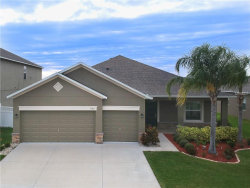 Photo of 3065 Youngford Street, ORLANDO, FL 32824 (MLS # O5771986)