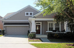 Photo of 14654 Tanja King Boulevard, ORLANDO, FL 32828 (MLS # O5772011)