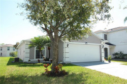 Photo of 13310 Briar Forest Court, ORLANDO, FL 32828 (MLS # O5772057)