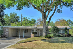 Photo of 1303 Ridgecrest Road, ORLANDO, FL 32806 (MLS # O5772132)