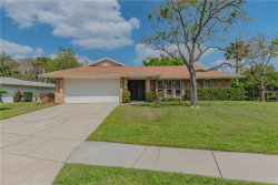 Photo of 823 Woodside Road, MAITLAND, FL 32751 (MLS # O5772141)