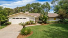 Photo of 607 Albertson Place, ORLANDO, FL 32806 (MLS # O5772291)