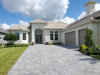 Photo of 2610 Lancaster Ridge Drive, DAVENPORT, FL 33837 (MLS # O5772318)