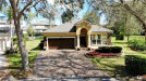 Photo of 1253 Stonehaven Court, HEATHROW, FL 32746 (MLS # O5772413)