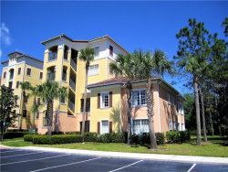 Photo of 8774 Worldquest Boulevard, Unit 7201, ORLANDO, FL 32821 (MLS # O5772590)