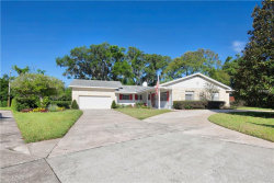Photo of 1240 Wolsey Drive, MAITLAND, FL 32751 (MLS # O5772600)