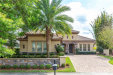 Photo of 1822 Laurelton Hall Lane, WINTER PARK, FL 32789 (MLS # O5773126)