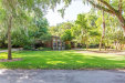 Photo of 730 Pinetree Road, WINTER PARK, FL 32789 (MLS # O5773168)