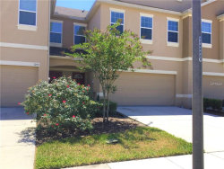Photo of 1251 Glenleigh Dr, OCOEE, FL 34761 (MLS # O5773324)