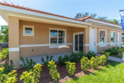 Photo of 1639 Cumin Drive, POINCIANA, FL 34759 (MLS # O5773463)