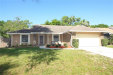 Photo of 1410 Carriage Oak Court, OCOEE, FL 34761 (MLS # O5773560)