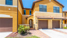Photo of 688 Ventura Drive, SATELLITE BEACH, FL 32937 (MLS # O5773641)