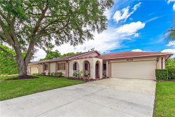 Photo of 8346 Mattituck Circle, ORLANDO, FL 32829 (MLS # O5774048)