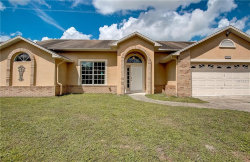 Photo of 1947 Kindling Court, CASSELBERRY, FL 32707 (MLS # O5774389)