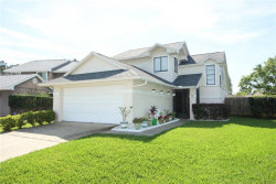 Photo of 507 Cidermill Place, LAKE MARY, FL 32746 (MLS # O5774813)
