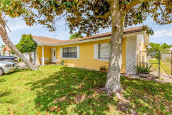 Photo of 10127 Bridlewood Avenue, ORLANDO, FL 32825 (MLS # O5774983)