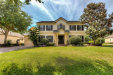 Photo of 8537 Eagles Loop Circle, WINDERMERE, FL 34786 (MLS # O5775014)