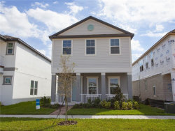 Photo of 14948 Guava Bay Drive, WINTER GARDEN, FL 34787 (MLS # O5775018)