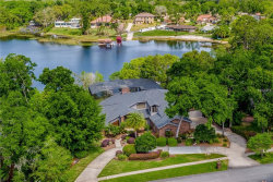 Photo of 217 Shady Oaks Circle, LAKE MARY, FL 32746 (MLS # O5775157)