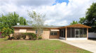 Photo of 1414 N Lakemont Drive, COCOA, FL 32922 (MLS # O5775186)