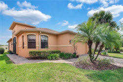 Photo of 113 Grand Canal Drive, POINCIANA, FL 34759 (MLS # O5775247)