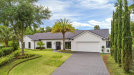 Photo of 390 Waterfall Lane, WINTER PARK, FL 32789 (MLS # O5775322)