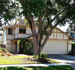 Photo of 558 Cidermill Place, LAKE MARY, FL 32746 (MLS # O5775379)