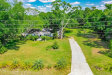 Photo of 1161 7th Ave, GOTHA, FL 34734 (MLS # O5775388)