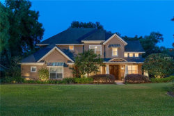 Photo of 225 Forest Street, WINDERMERE, FL 34786 (MLS # O5775425)
