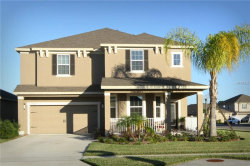 Photo of 5365 Mellow Palm Way, WINTER PARK, FL 32792 (MLS # O5775445)