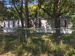 Photo of 720 N Winter Park Drive, CASSELBERRY, FL 32707 (MLS # O5775469)