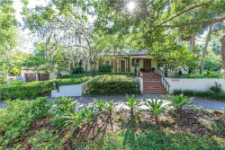 Photo of 1960 Forrest Road, WINTER PARK, FL 32789 (MLS # O5775568)