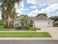 Photo of 2769 Teak Place, LAKE MARY, FL 32746 (MLS # O5775580)