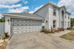 Photo of 1813 Snapper Drive, POINCIANA, FL 34759 (MLS # O5775609)