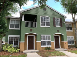Photo of 4344 S Kirkman Road, Unit 601, ORLANDO, FL 32811 (MLS # O5775669)