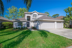 Photo of 809 Pickfair Terrace, LAKE MARY, FL 32746 (MLS # O5775724)