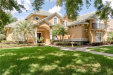 Photo of 2024 Roberts Point Drive, WINDERMERE, FL 34786 (MLS # O5775775)
