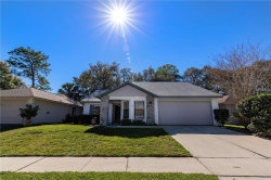 Photo of 317 Alba Lane, LAKE MARY, FL 32746 (MLS # O5776013)